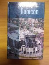 Rubicon - Dr. Garamvölgyi László