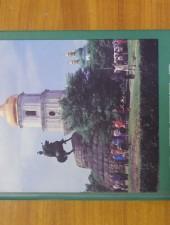 H. Levitsky Kiev, a short guide