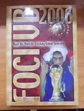 Foci VB 2006.