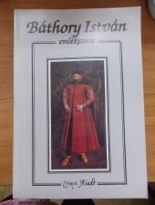 Báthory István emlékezete