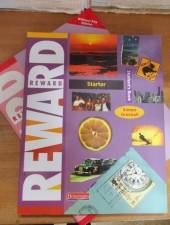 Reward I-II.-Starter