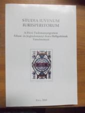 Eszperanto nyelvkönyv-Baghy Gyula