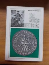 Új lexikon-A tudás és a gyakorlati élet egyetemes enciklopédiája 6 kötetben
