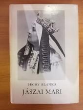 Péchy Blanka Jászai Mari