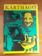 Karthágó-R.H.Warmington
