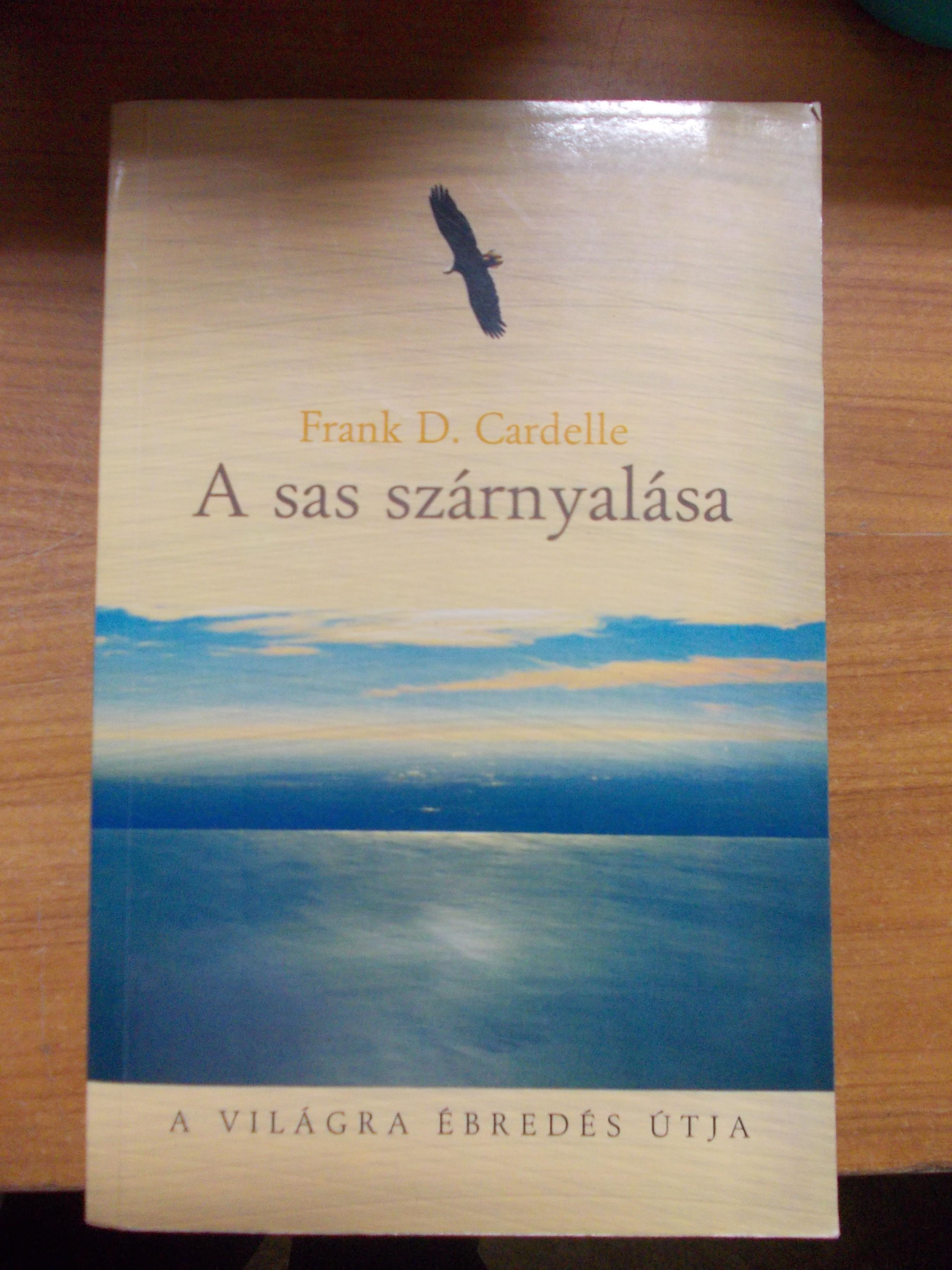 15d47e38e917 Borban az egészség-Günter Theis használt könyv kép #01