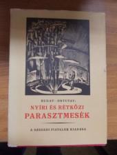 Rét és legelő-Dr.Gruber Ferenc