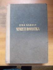 A Biblia kódja-Michael Drosnin
