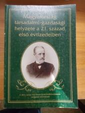 A vendéglátó és gyógyító Margitsziget-Konrádyné dr.Gálos Magda