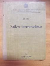 Máté evangéliuma-Jakubinyi György
