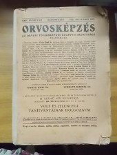 Villamosságtan példatár -Dr. Fodor György