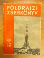 A Zalai Táncegyüttes 50 éve