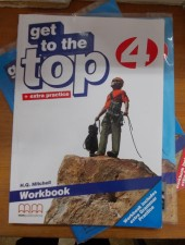 Get to the top 4+extra practice