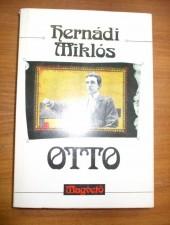 Hernádi Miklós Otto