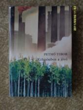 Kölcsönben a jövő - Pethő Tibor