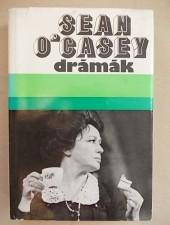 Sean O'Casey drámák