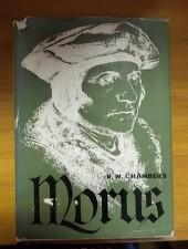 Morus- R.W.Chambers