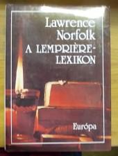 Norfolk, Lawrence A Lempriére lexikon