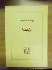 Magosh M. György Vadfa
