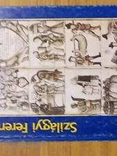 Szilágyi Ferenc Deákok tüköre