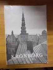 Kronborg- Das Scloss und die Königlichen Säle