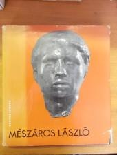 Mészáros László 1905-1945