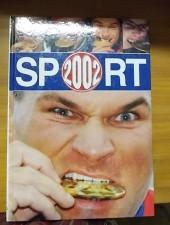 Sport 2002.