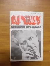 Staud Géza Max Reinhardt