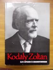 Eősze László Kodály Zoltán
