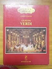Gustavo Marchesi Giuseppe Verdi