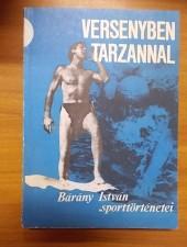 Versenyben Tarzannal